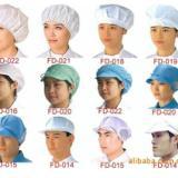 供应河南电子化工防静电帽手套生产商,防静电帽子手套价格
