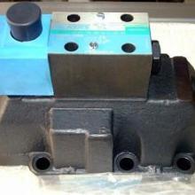 供应用于的威格士电磁换向阀DG5V72ATMUH540武汉总经销批发