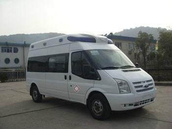 供应宁夏银川监护型救护车、120急救车、质量最好