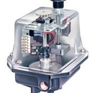 Automax气动执行器图片