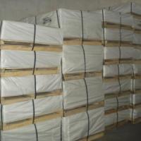 供应电绝缘纸板厂家直销,电绝缘纸板厂家直销电话,