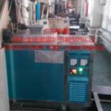 广东冉智锌合金电磁熔炉在压铸机上可节省50以上成本