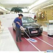 北京实木板翻新厂家图片