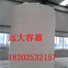 供应蜂蜜塑料储存桶 食品级安全卫生无气味批发