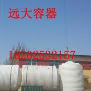 供应邢台PE桶生产厂家 使用寿命10年以上