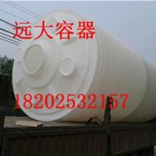 供应锦州滚塑容器生产厂家  锦州滚塑容器供应商 锦州滚塑容器生产热线批发