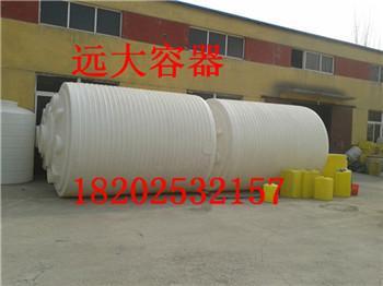 白山洗衣液储存罐生产厂家厂家直销价格最低