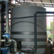 供应10吨PE水箱价格最好的10吨PE水箱厂家10吨PE水箱尺寸