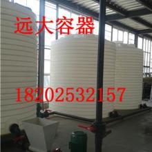 供应呼和浩特双氧水储罐生产厂家 呼和浩特储罐批发价图片