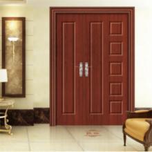供应烤漆门免漆门房间门实木复合门批发