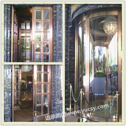 安康商务铜门,安康别墅铜门,安康酒店铜门,安康公寓铜门,安康样板铜门
