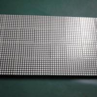 供应内蒙古F5.0/P7.62单红单元板/厂家批发
