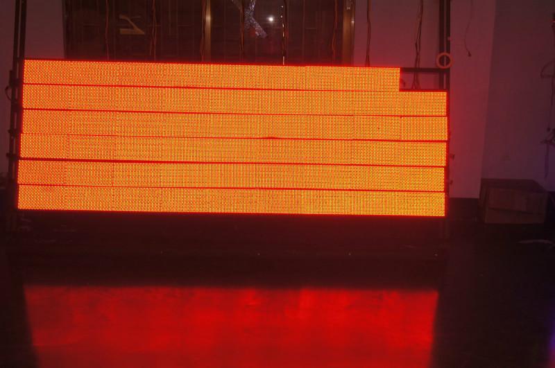 供应地铁F3.0双色单元板/生产厂家/25字单元板