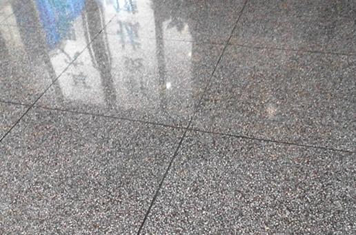 水磨石/供应水磨石地坪/水磨石地面翻新图片