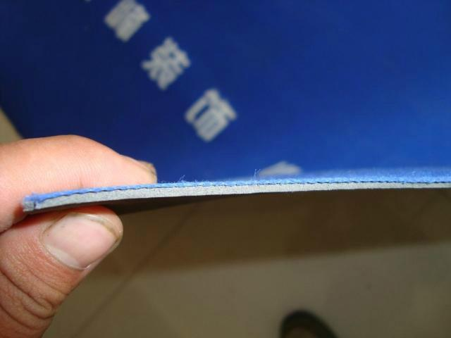 供应装修公司无纺布地垫地面保护膜