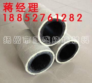 供应水冷电缆护套 橡胶管生产厂家 水冷电缆胶管 夹布橡胶管