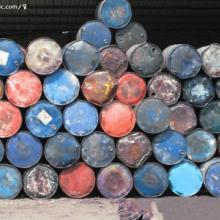 供应上海化工废液回收