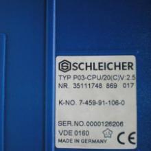 SCHLEICHER继电器
