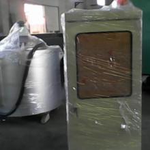 供应井式熔锌炉、无坩埚式锌合金熔炼炉、压铸熔锌电炉批发