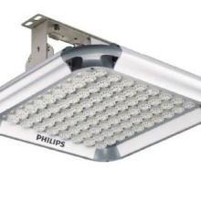 供应飞利浦LED隧道灯/照明隧道灯具/一体化隧道灯BWP010