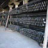 供应高频直缝焊管DN100双街钢管