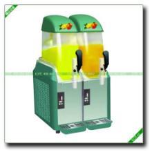 供应饮料生产线设备饮料生产设备