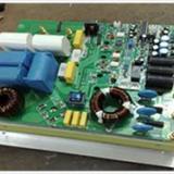 半桥5KW电磁感应加热主板