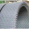 供应新疆黑钢轧花网供应,新疆黑钢轧花网供应厂家,新疆黑钢轧花网供应价