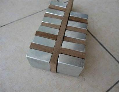 供应磁铁新疆乌鲁木齐图片