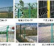供应新疆护栏网首选东艳机电公司,护栏网批发,护栏网价格
