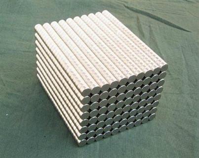 供应新疆磁铁除铁器图片