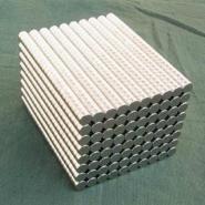 供应新疆磁铁除铁器厂家直销,新疆磁铁,新疆除铁器,乌鲁木齐磁铁