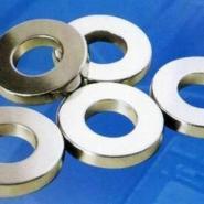 供应用于除铁的新疆乌鲁木齐强磁铁
