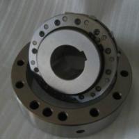 供应江苏ckf-a系列单向离合器,ckf-a系列单向离合器报价