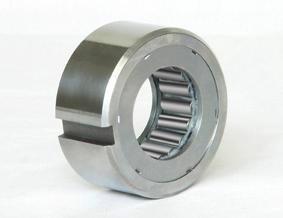 供应江苏单向离合器单向轴承逆止器生产,机械零部件加工