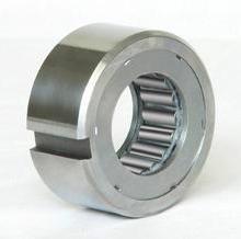 供应江苏单向离合器单向轴承逆止器生产,机械零部件加工批发