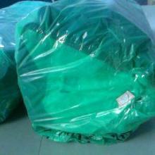 橡塑制品厂家,专业生产