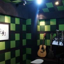广州乐器录音