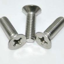 供应细扣螺栓,细扣螺栓厂家,细扣螺栓批发-金商图片