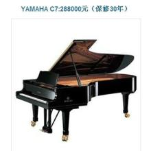 龙江二手钢琴购买、北滘乐器保养、勒流学钢琴,值得信赖