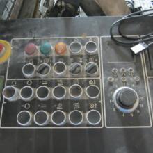 高宝印刷机维修/高宝印刷机维修价格/高宝印刷机维修公司