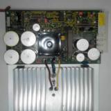 供应海德堡电源板
