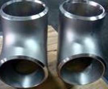 供應焊接三通生产厂家