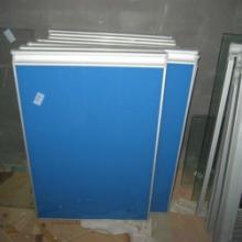 供应广南橱柜晶钢门板