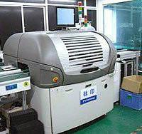 深圳工业显微镜回收价格,深圳工业显微镜回收电话,深圳工业显微镜回收公司