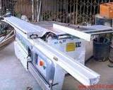 木工厂机械打包回收/专业木工机械回收