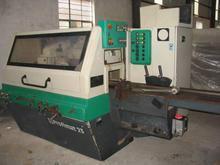 供應東莞回收二手機械設備/整廠機械設備回收圖片