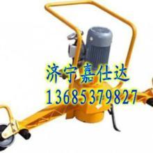 供应轨道器材GM-2.2电动钢轨打磨机