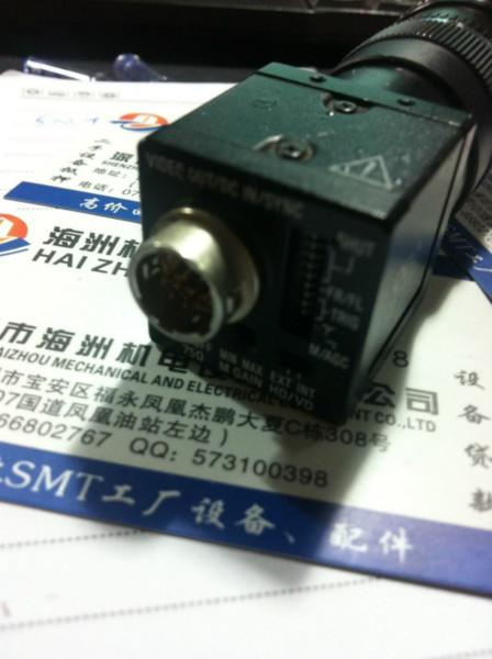 供应SMT三星贴片机XC-ES50图片