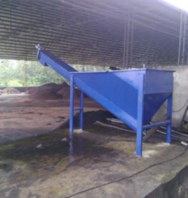 砂水分离器图片/砂水分离器样板图 (2)